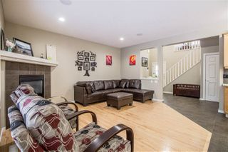 Photo 9: 3045 SPENCE Wynd in Edmonton: Zone 53 House for sale : MLS®# E4147058
