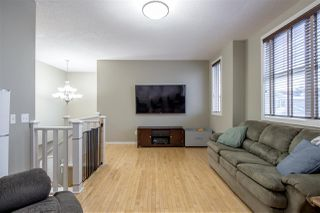 Photo 13: 3045 SPENCE Wynd in Edmonton: Zone 53 House for sale : MLS®# E4147058