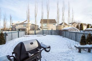 Photo 24: 3045 SPENCE Wynd in Edmonton: Zone 53 House for sale : MLS®# E4147058