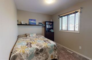 Photo 18: 3045 SPENCE Wynd in Edmonton: Zone 53 House for sale : MLS®# E4147058