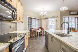 Photo 6: 3045 SPENCE Wynd in Edmonton: Zone 53 House for sale : MLS®# E4147058