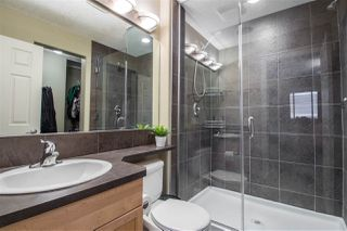 Photo 21: 3045 SPENCE Wynd in Edmonton: Zone 53 House for sale : MLS®# E4147058