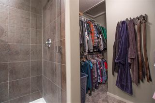 Photo 22: 3045 SPENCE Wynd in Edmonton: Zone 53 House for sale : MLS®# E4147058