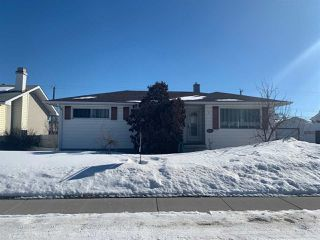 Main Photo: 9401 163 Street in Edmonton: Zone 22 House for sale : MLS®# E4147476