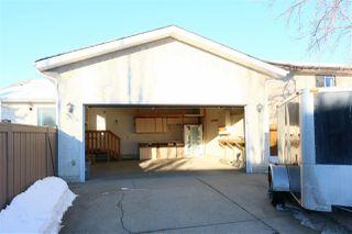 Photo 28: 15713 78 Street in Edmonton: Zone 28 House for sale : MLS®# E4147557