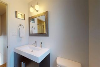 Photo 22: 15713 78 Street in Edmonton: Zone 28 House for sale : MLS®# E4147557