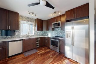 Photo 2: 15713 78 Street in Edmonton: Zone 28 House for sale : MLS®# E4147557