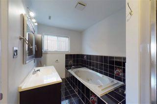 Photo 16: 15713 78 Street in Edmonton: Zone 28 House for sale : MLS®# E4147557