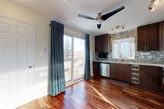 Photo 5: 15713 78 Street in Edmonton: Zone 28 House for sale : MLS®# E4147557