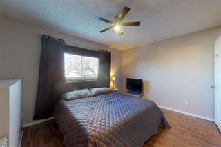 Photo 10: 15713 78 Street in Edmonton: Zone 28 House for sale : MLS®# E4147557