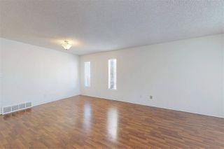 Photo 8: 15713 78 Street in Edmonton: Zone 28 House for sale : MLS®# E4147557