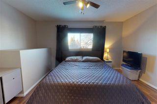 Photo 11: 15713 78 Street in Edmonton: Zone 28 House for sale : MLS®# E4147557