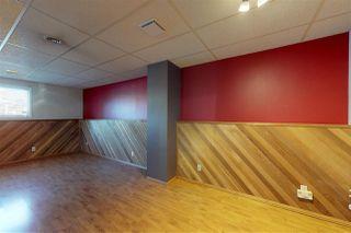 Photo 15: 15713 78 Street in Edmonton: Zone 28 House for sale : MLS®# E4147557