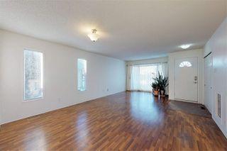 Photo 6: 15713 78 Street in Edmonton: Zone 28 House for sale : MLS®# E4147557