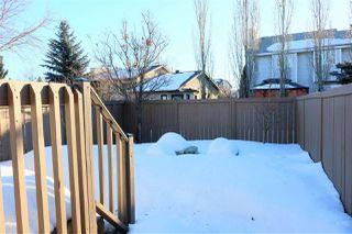 Photo 29: 15713 78 Street in Edmonton: Zone 28 House for sale : MLS®# E4147557