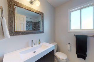 Photo 14: 15713 78 Street in Edmonton: Zone 28 House for sale : MLS®# E4147557