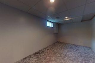 Photo 19: 15713 78 Street in Edmonton: Zone 28 House for sale : MLS®# E4147557