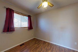 Photo 13: 15713 78 Street in Edmonton: Zone 28 House for sale : MLS®# E4147557