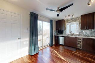Photo 4: 15713 78 Street in Edmonton: Zone 28 House for sale : MLS®# E4147557