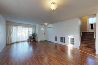Photo 9: 15713 78 Street in Edmonton: Zone 28 House for sale : MLS®# E4147557