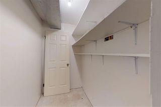 Photo 18: 15713 78 Street in Edmonton: Zone 28 House for sale : MLS®# E4147557