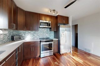 Photo 3: 15713 78 Street in Edmonton: Zone 28 House for sale : MLS®# E4147557
