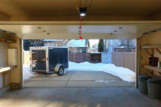 Photo 27: 15713 78 Street in Edmonton: Zone 28 House for sale : MLS®# E4147557