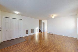 Photo 21: 15713 78 Street in Edmonton: Zone 28 House for sale : MLS®# E4147557