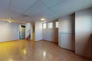 Photo 17: 15713 78 Street in Edmonton: Zone 28 House for sale : MLS®# E4147557