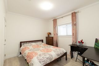 Photo 17: 2 7260 11TH Avenue in Burnaby: Edmonds BE House 1/2 Duplex for sale (Burnaby East)  : MLS®# R2349812