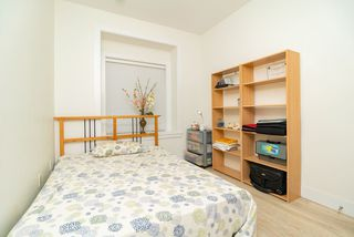 Photo 5: 2 7260 11TH Avenue in Burnaby: Edmonds BE House 1/2 Duplex for sale (Burnaby East)  : MLS®# R2349812