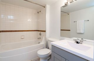 """Photo 7: 101 1725 PENDRELL Street in Vancouver: West End VW Condo for sale in """"STRATFORD PLACE"""" (Vancouver West)  : MLS®# R2351251"""