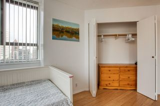 "Photo 7: 1601 789 DRAKE Street in Vancouver: Downtown VW Condo for sale in ""CENTURY TOWER"" (Vancouver West)  : MLS®# R2352458"
