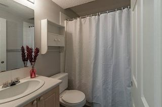 Photo 16: 2006 GARNETT Way in Edmonton: Zone 58 House for sale : MLS®# E4149963