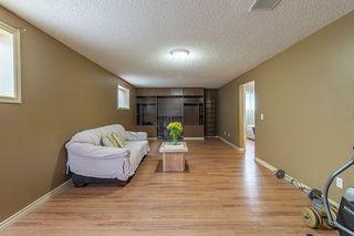 Photo 14: 2006 GARNETT Way in Edmonton: Zone 58 House for sale : MLS®# E4149963