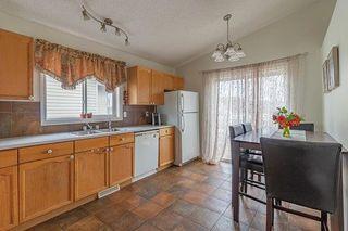 Photo 6: 2006 GARNETT Way in Edmonton: Zone 58 House for sale : MLS®# E4149963