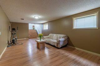 Photo 15: 2006 GARNETT Way in Edmonton: Zone 58 House for sale : MLS®# E4149963