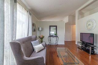 Photo 3: 2006 GARNETT Way in Edmonton: Zone 58 House for sale : MLS®# E4149963