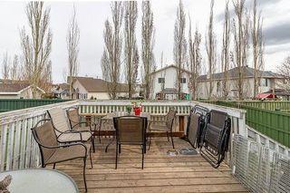 Photo 17: 2006 GARNETT Way in Edmonton: Zone 58 House for sale : MLS®# E4149963