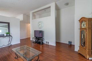 Photo 4: 2006 GARNETT Way in Edmonton: Zone 58 House for sale : MLS®# E4149963