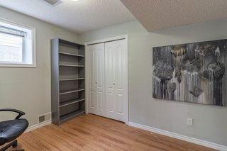 Photo 13: 2006 GARNETT Way in Edmonton: Zone 58 House for sale : MLS®# E4149963
