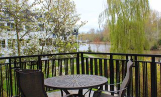 "Photo 11: 226 4955 RIVER Road in Delta: Neilsen Grove Condo for sale in ""SHOREWALK"" (Ladner)  : MLS®# R2355042"