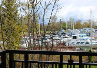 "Photo 13: 226 4955 RIVER Road in Delta: Neilsen Grove Condo for sale in ""SHOREWALK"" (Ladner)  : MLS®# R2355042"