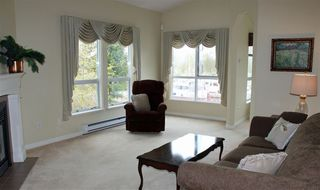 "Photo 4: 226 4955 RIVER Road in Delta: Neilsen Grove Condo for sale in ""SHOREWALK"" (Ladner)  : MLS®# R2355042"