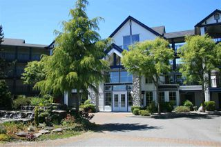 "Photo 2: 226 4955 RIVER Road in Delta: Neilsen Grove Condo for sale in ""SHOREWALK"" (Ladner)  : MLS®# R2355042"