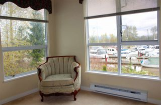 "Photo 16: 226 4955 RIVER Road in Delta: Neilsen Grove Condo for sale in ""SHOREWALK"" (Ladner)  : MLS®# R2355042"