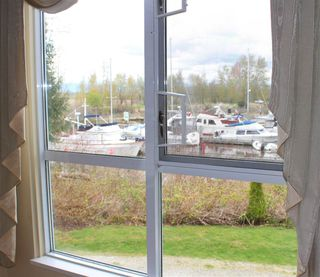 "Photo 5: 226 4955 RIVER Road in Delta: Neilsen Grove Condo for sale in ""SHOREWALK"" (Ladner)  : MLS®# R2355042"