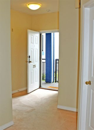 "Photo 20: 226 4955 RIVER Road in Delta: Neilsen Grove Condo for sale in ""SHOREWALK"" (Ladner)  : MLS®# R2355042"