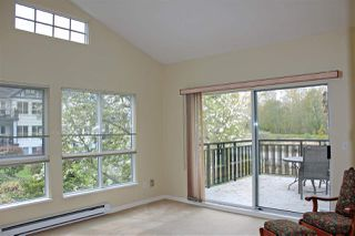 "Photo 14: 226 4955 RIVER Road in Delta: Neilsen Grove Condo for sale in ""SHOREWALK"" (Ladner)  : MLS®# R2355042"