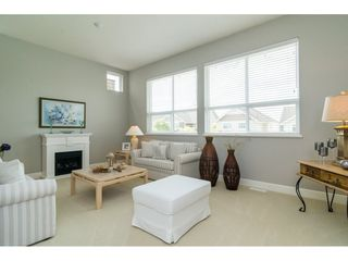 "Photo 16: 20141 68A Avenue in Langley: Willoughby Heights House for sale in ""Woodbridge"" : MLS®# R2354583"